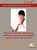 """eBook """"Erfolgreiches Callcenter 2010"""""""