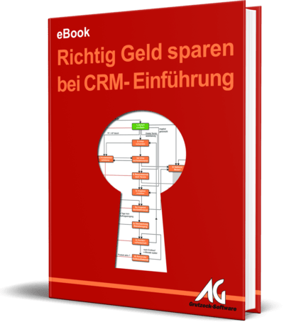 eBook CRM Einführung