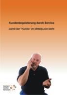 """eBook """"Kundenbegeisterung durch Service"""""""