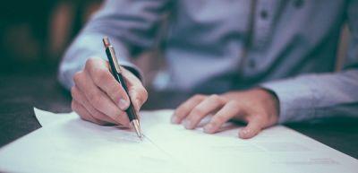 Kosten für CRM Software - Lizenzmodell beachten