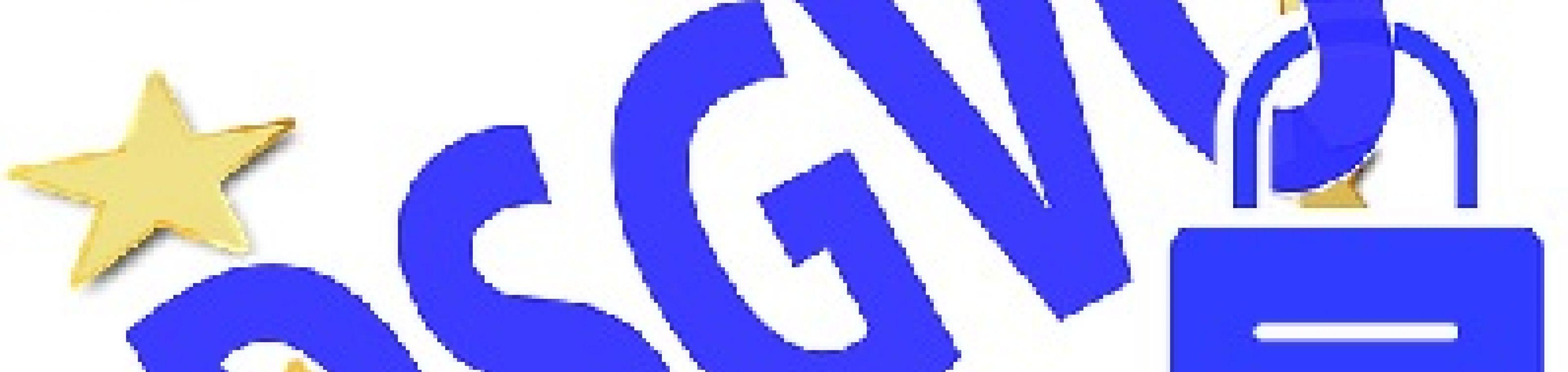 Datenschutz im Vertrieb - Die DSGVO