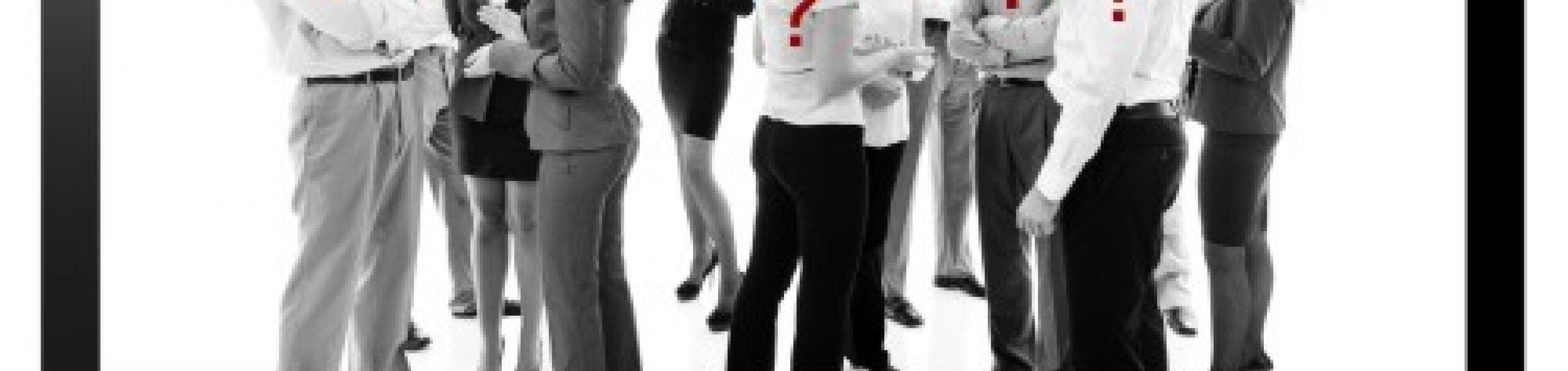 Was ist Lead Qualifizierung? by Grutzeck-Software