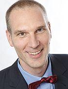 Markus Grutzeck, Geschäftsführer CRM Software Hersteller Grutzeck-Software