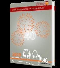 eBook: Sammlung von Fachbeiträgen rund um Kundendialog