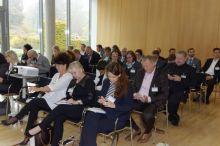 Erfolgreiches Contactcenter - intensive Workshops