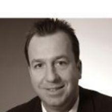 Jürgen Voigt, CSN AG