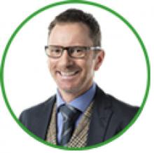 Thomas Marktanner - Digitalisierung Verkaufsgespräch
