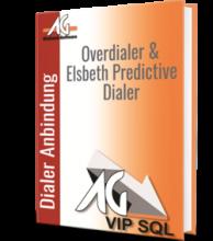 Mehr Power im Outbound mit Overdialer oder Predictive Dialer