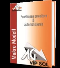 Handbuch zum Makromodell von AG-VIP
