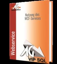 Diese Funktionen und Möglichkeiten bietet der Webservice von AG-VIP