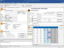 Outbound Software für Callcenter