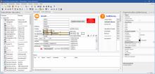CRM Software: Oberfläche frei gestalten
