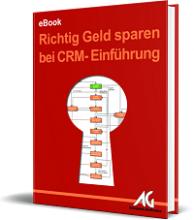 eBook erfolgreiche CRM Einführung
