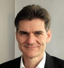 Kaj-Arne Hennig - Verkaufen in Zeiten von Corona