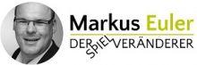 Der SPielveränderer Makus Euler