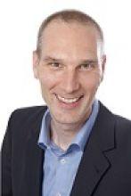 Markus Grutzeck - systematisch und automatisiert neue Kunden gewinnen