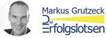 Erfolgslotse Markus Grutzeck