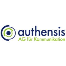 authensis: Omnichannel Contact Center Software