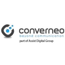 converno: Kundenservice Lösungen