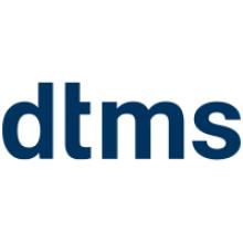 dtms: ACD-Lösungen