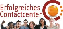 Erfolgreiches Contactcenter - interaktive Dialogplattform für Führungskräfte im Callcenter und Kundenservice