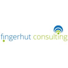 fingerhut consulting: Beratung im Kundendialog