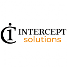 Intercept solutions: Workforce-Management-Lösungen