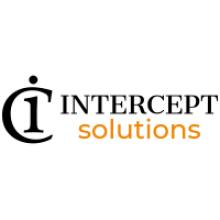 Intercept solutions: Workforce-Management-Lösungen