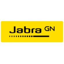 Jabra: Headset- und Videokonferenzlösungen