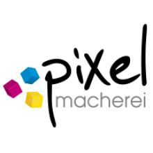 pixelmacherei: Werbe- und Social-Media-Agentur