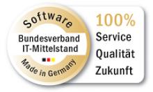 Call Center Software Lösung deutsch
