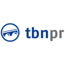 tbnpr: Vertriebs- und Marketingprozess-Agentur, Thought Leadership