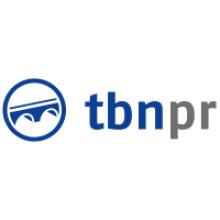 tbnpr: Vertriebs- und Marketingprozess-Agentur, Thought Leadership