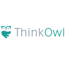 ThinkOwl: KI Kundenservice Software (E-Mail, WhatsApp, Chat, Chatbot)