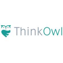 ThinkOwl: KI Kundenservice Software (E-Mail, WhatsApp, Chat, Chatbot)