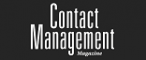 Contact Management Magazin