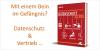 eBook DSGVO: Datenschutz und CRM